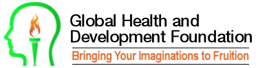 Global Health & Development Foundation
